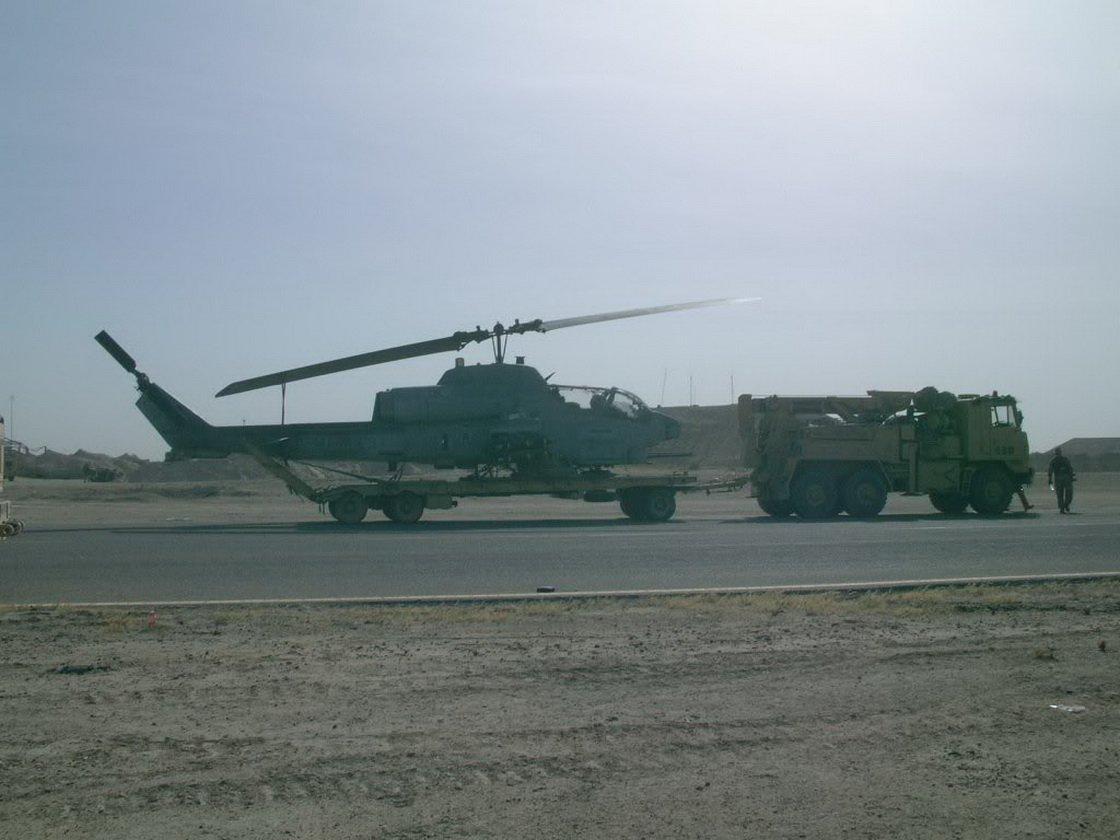 في الذكرى السنوية/16 لغزو العراق D46-UD5XsAAbBR0