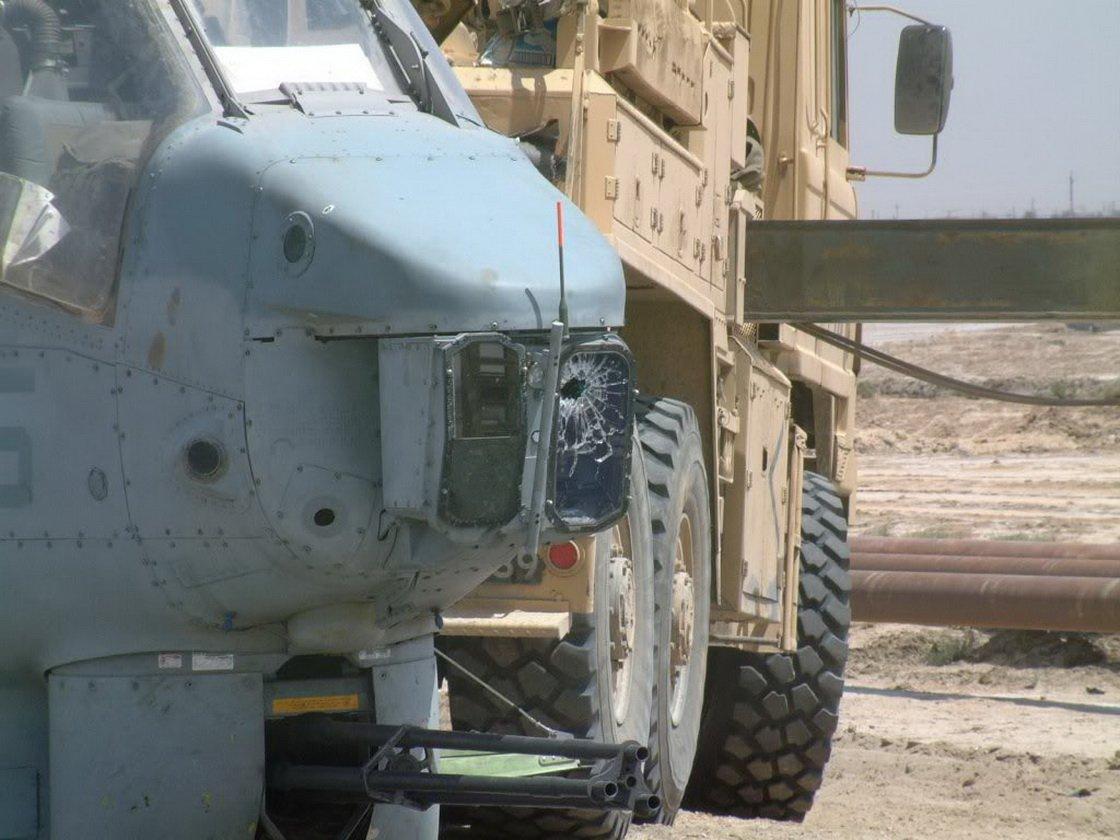 في الذكرى السنوية/16 لغزو العراق D46-UD9XsAAoLjk