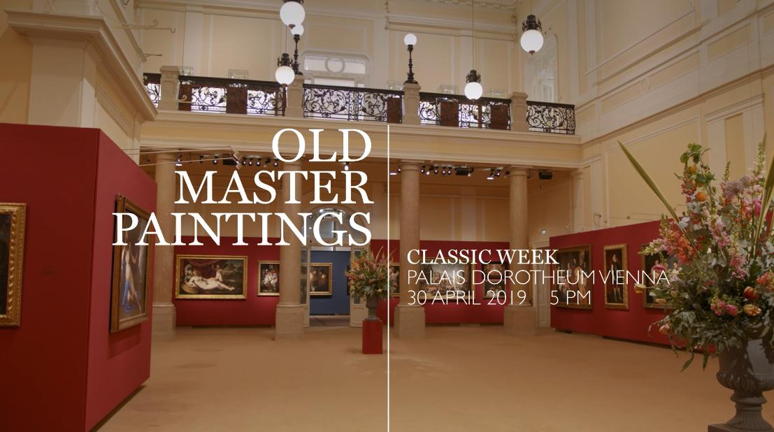 The Largest Auction House In Central Europe Fine Arts