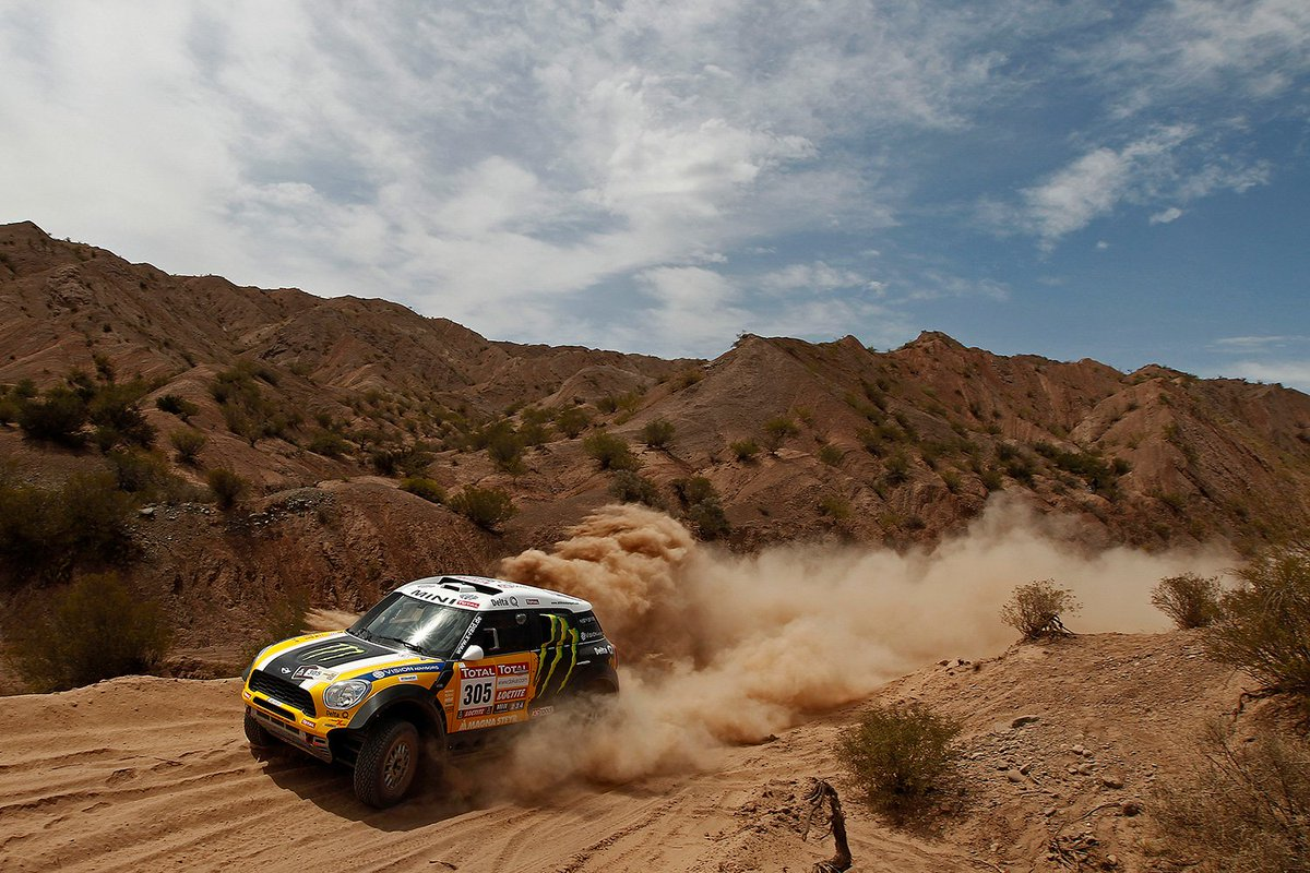 Tomorrow, in Al Qiddiya the GSA will release details about the Dakar Rally 2020 Saudi Arabia during an extended press conference to which the Chairman of the Board, H.R.H prince Abdulaziz Alfaisal will attend.  #Dakar2020KSA<br>http://pic.twitter.com/FedD0HvrKb