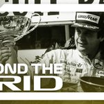 1980 world champion Alan Jones is this week's guest on #F1BeyondTheGrid, our official podcast supported by @bose! 🎙  Tune in on @ApplePodcasts: https://t.co/VdUmyXrCxa  Available on loads of other podcast apps too 👌  ⚠️ Contains strong language!