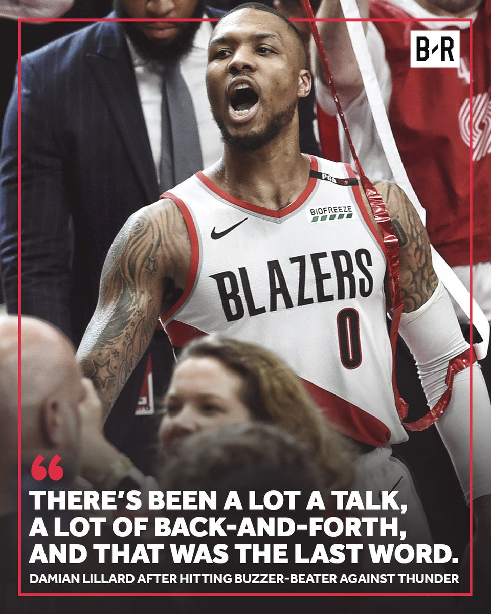 Dame over.