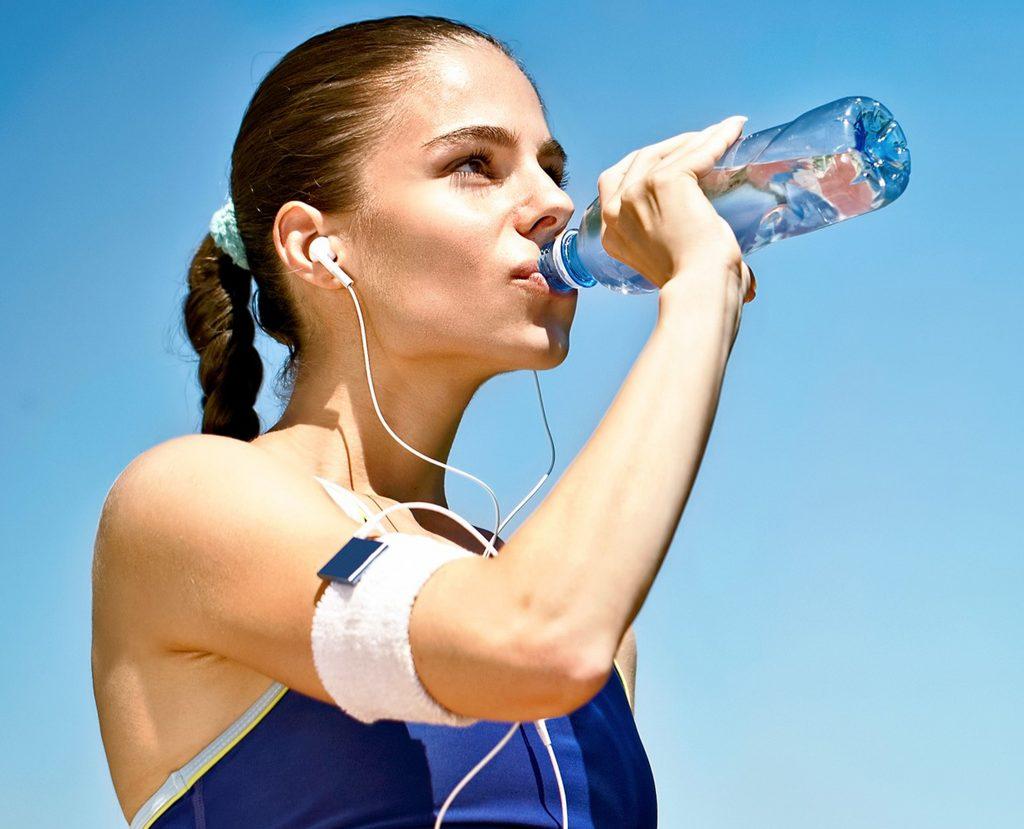 Водная Диета Как Использовать. Водная диета от токсинов: как похудеть легко