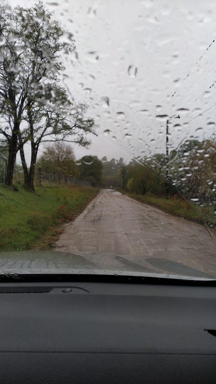WRC: 39º XION Rallye Argentina [25-28 Abril] D468tv_X4AEt9XW