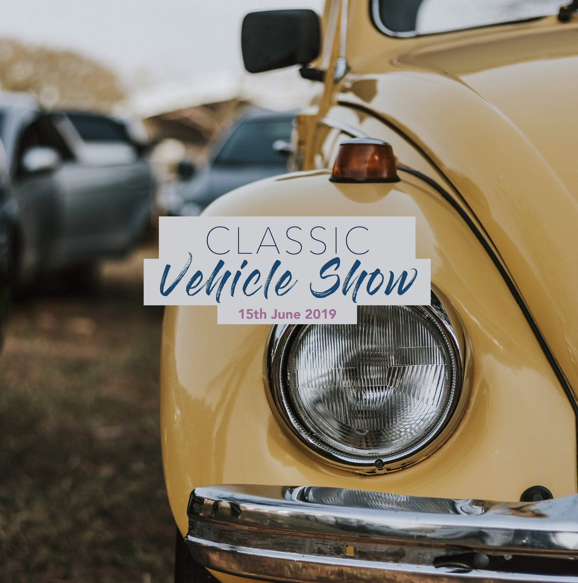 Mark your diaries 📔 This year's #classicvehicleshow will be on June 15th from 10am - 4pm 🚖🏎 . . . #hiddengems #takeacloserlook #edinburghswestend #thisisedinburgh #classiccars #edinburgh #scotland