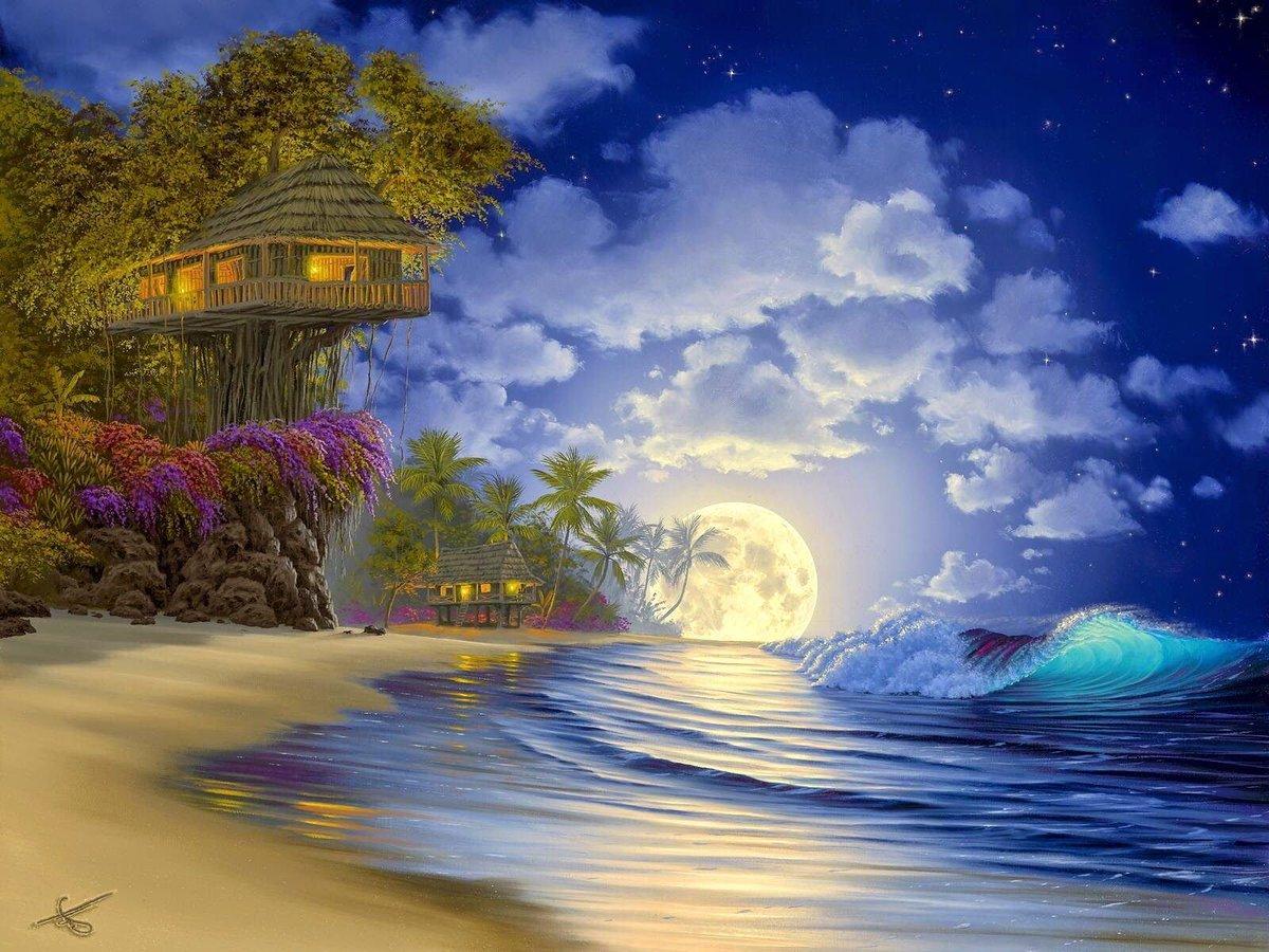 Peace is always beautiful. Walt Whitman  #writing #gratitude #inspiration #yoga Kagaya