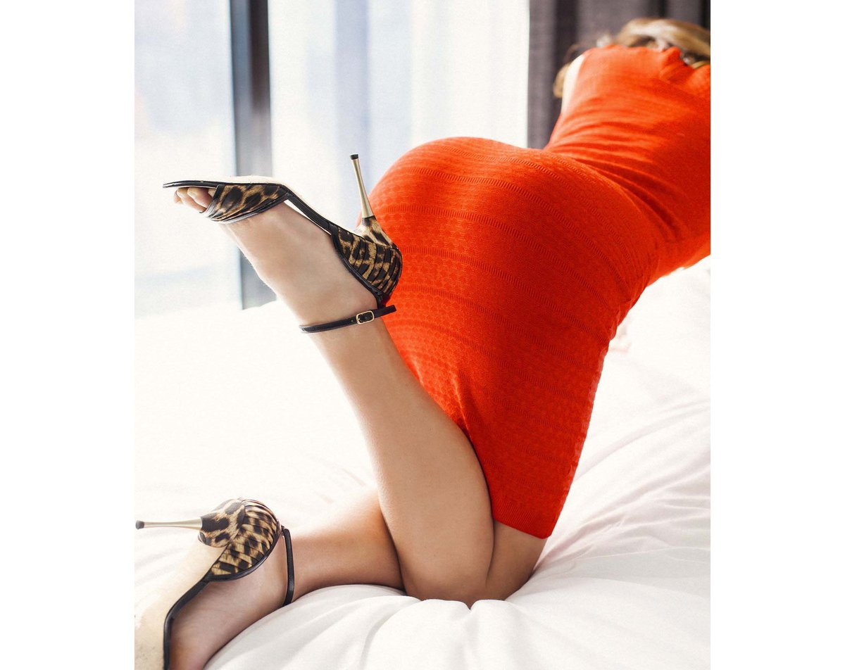 Dragon Service Booking In Melbourne