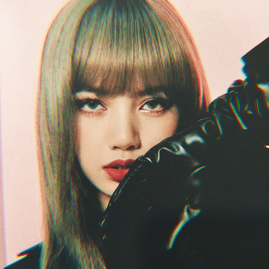 Is she even real? She&#39;s so gorgeous  ©BP_On3515 #LISA #LALISA #BLACKPINK  <br>http://pic.twitter.com/GKAJgAOBT2