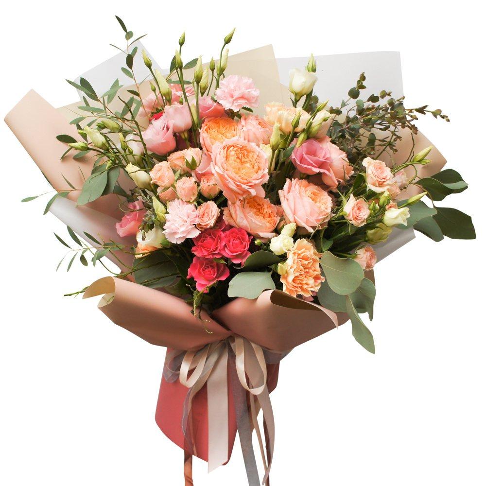 Питер заказать цветы с доставкой