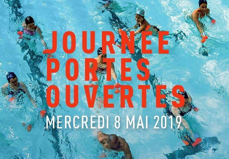 [#JPO] à La Vague, le Centre Aquatique Intercommunal de l'agglo ! Profitez-en pour découvrir ou redécouvrir les activités ! @Palaiseau91 Programme complet : paris-saclay.com https://t.co/dw1b4r2A1M