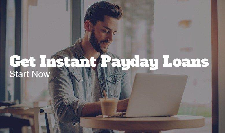 apply for loan online bad credit