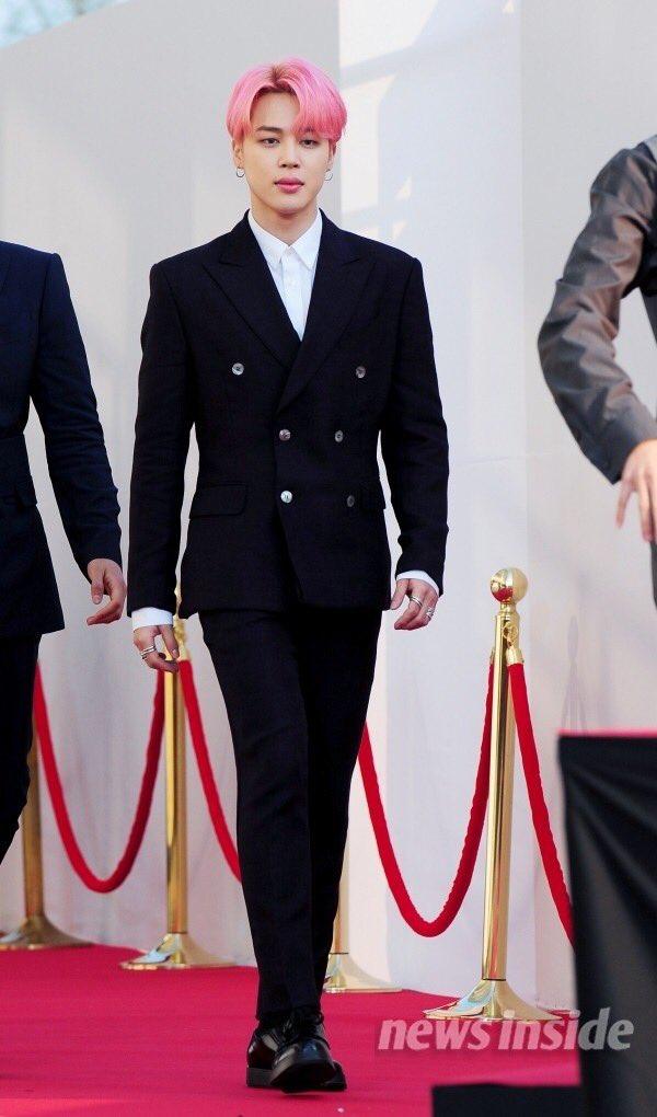 prince jimin  #지민 #JIMIN • #BBMAsTopSocial BTS @BTS_twt<br>http://pic.twitter.com/nnne1LWvx1