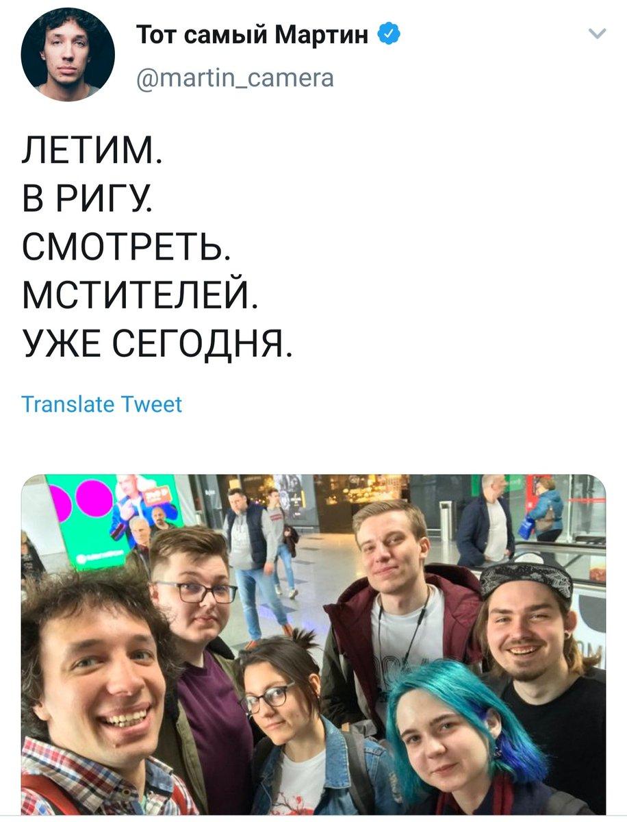Тяжело жить честному оппозиционеру при кровавом режиме Путина.