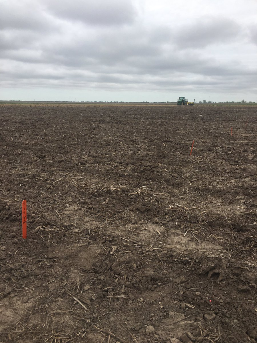 Great Bend Coop Seed On Twitter 1st Great Bend Coop Research Soybean Planting Date Trial In The Ground Looking For More Great Information To Help Increase Our Partner Producers Profitability Gbcoopagronomy Mycogenseeds Greatbendcoop is ranked 826,098 in the united states. twitter