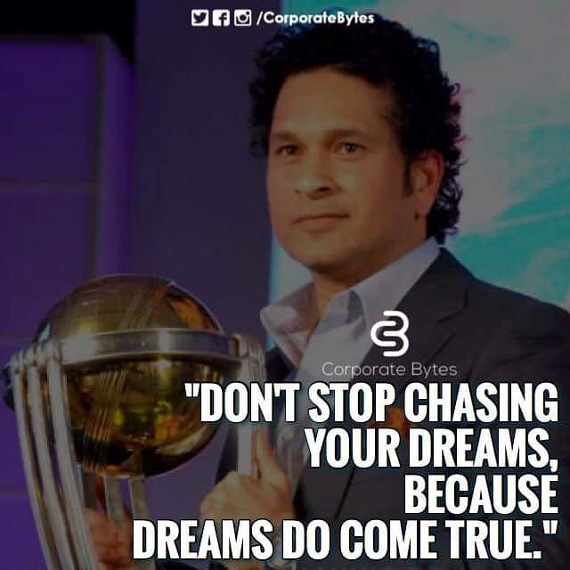 Happy birthday to my favorite cricket player sachin tendulkar...