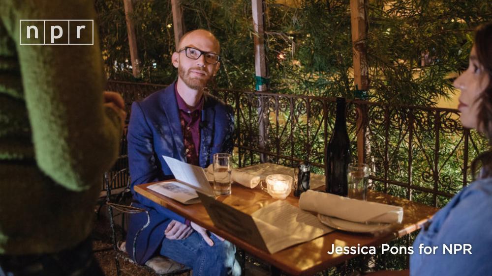 Dating service Jobs Boston