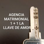 Image for the Tweet beginning: #FelizMiercoles #love #Valladolid #amor #agenciamatrimonial