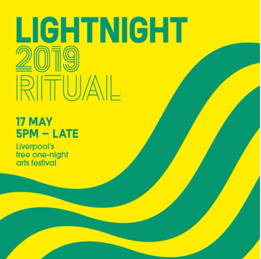 Coming s👀n to a street near YOU #L8 #ritual #windsorstreetparty @20StoriesHigh @squashliverpool @wowfest #food #fire #fun #festival #workshops #writing #busking #jamming @CapoeiraForAll @LightNightLpool
