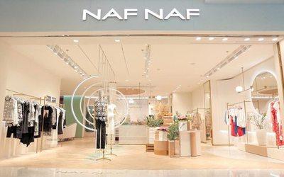 c10b3451ae225b Naf-Naf : Dernières actualités en direct, info en temps réel - Scoopnest
