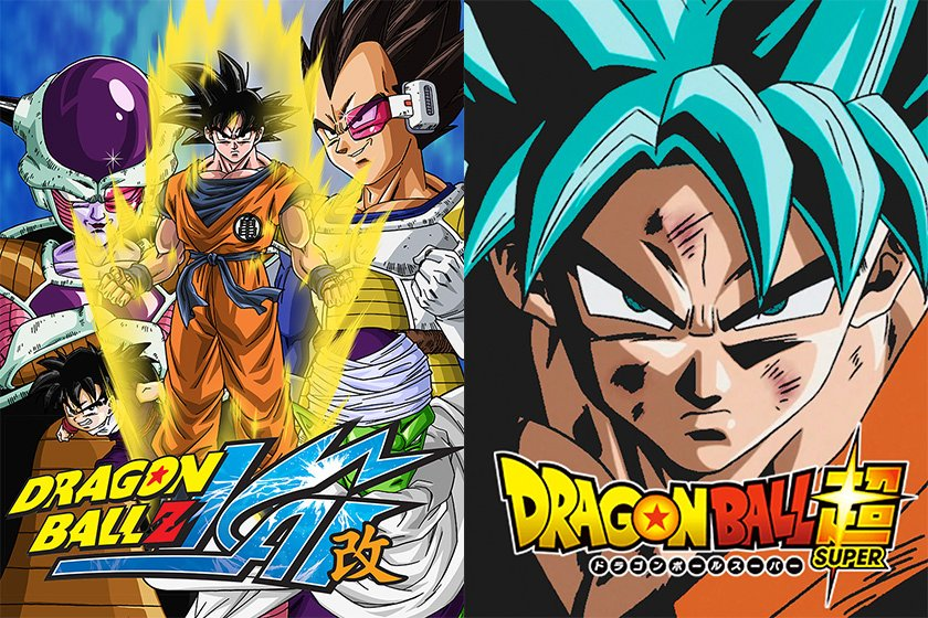 April 20, 2019 #DragonBall Power Hour on [adult swim] ratings below.  #DBZKai at 8:00 PM &quot;260,000&quot; #DragonBallSuper at 8:30 PM &quot;297,000&quot;  Thanks to @SonOfTheBronx<br>http://pic.twitter.com/htrzHgiuAD