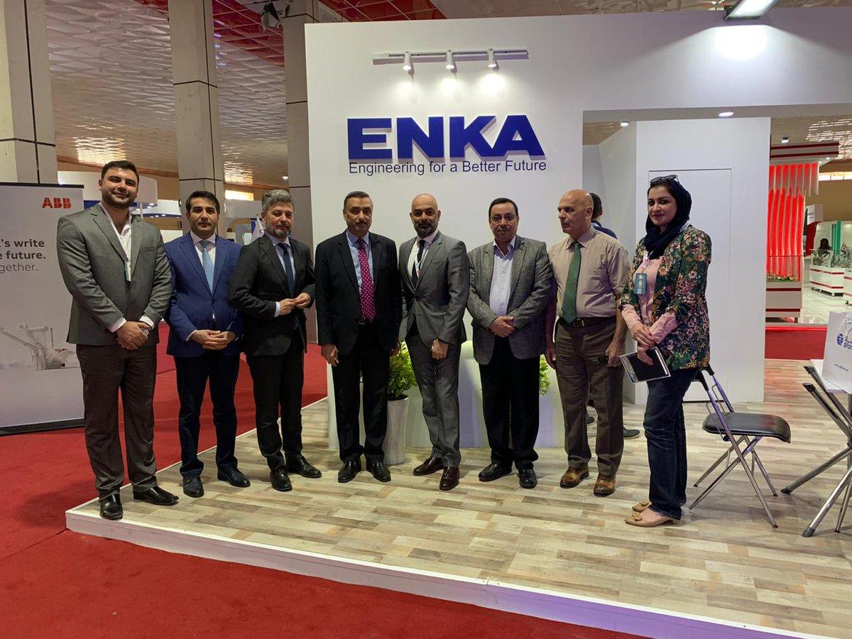 Enka строительная компания официальный сайт в москве создание и продвижение сайта пермь