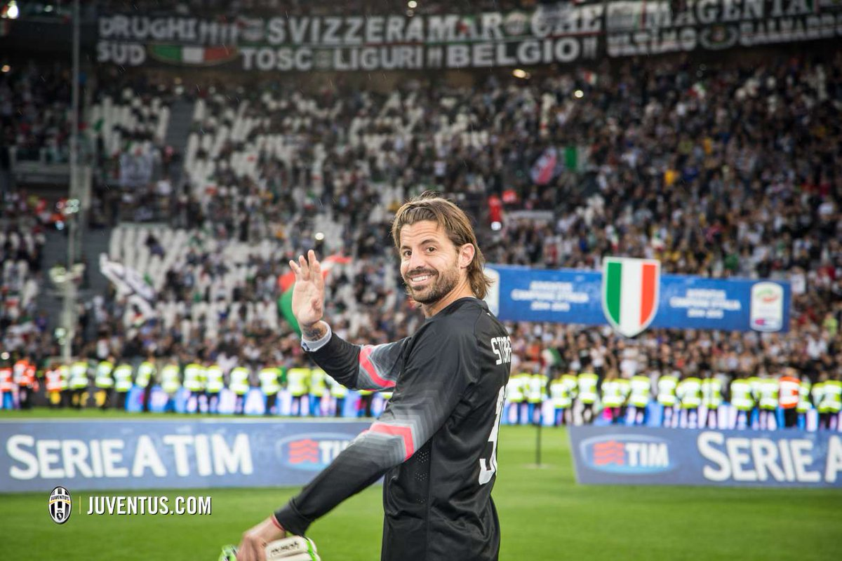"""Juventus News - Juvefc.com on Twitter: """"Marco Storari will join the Juventus  management staff after hanging up his gloves. He was also in Amsterdam for  Juve's game against Ajax. [Radio Sportiva]… https://t.co/nOfIFKok3W"""""""