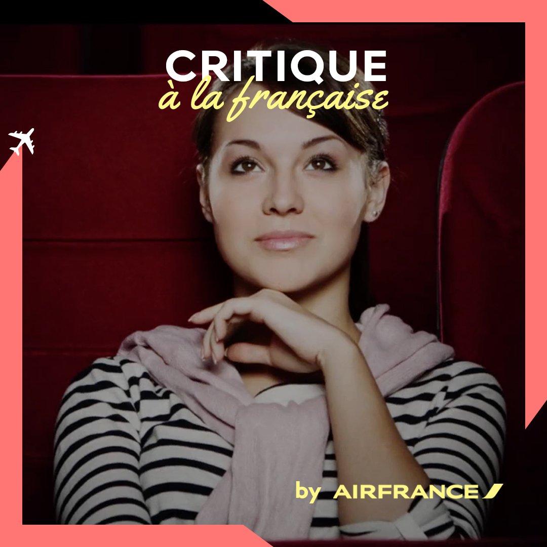 Lou, fan de pop-rock, a aimé Mashrou'Leila - Aoede, son coup de cœur de la playlist @airfrancemusic. Retrouvez @mashrou3leila à bord de nos vols et en bonus l'interview complète sur Air France Music http://bit.ly/2Dxdvlr.  #Airfrance #FranceisintheAir #Music