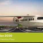 Join us for 'Business Aviation 2030' on 30 April, when we will once again will bring together members from across the sector to explore the trends, challenges, changing regulations and future demands the industry faces: https://t.co/KUzwpy0WH7 #BizAv2030