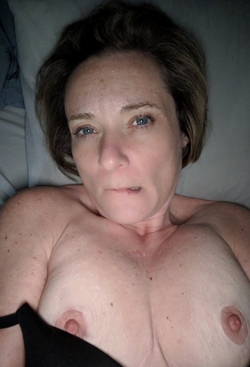 tube8 porn