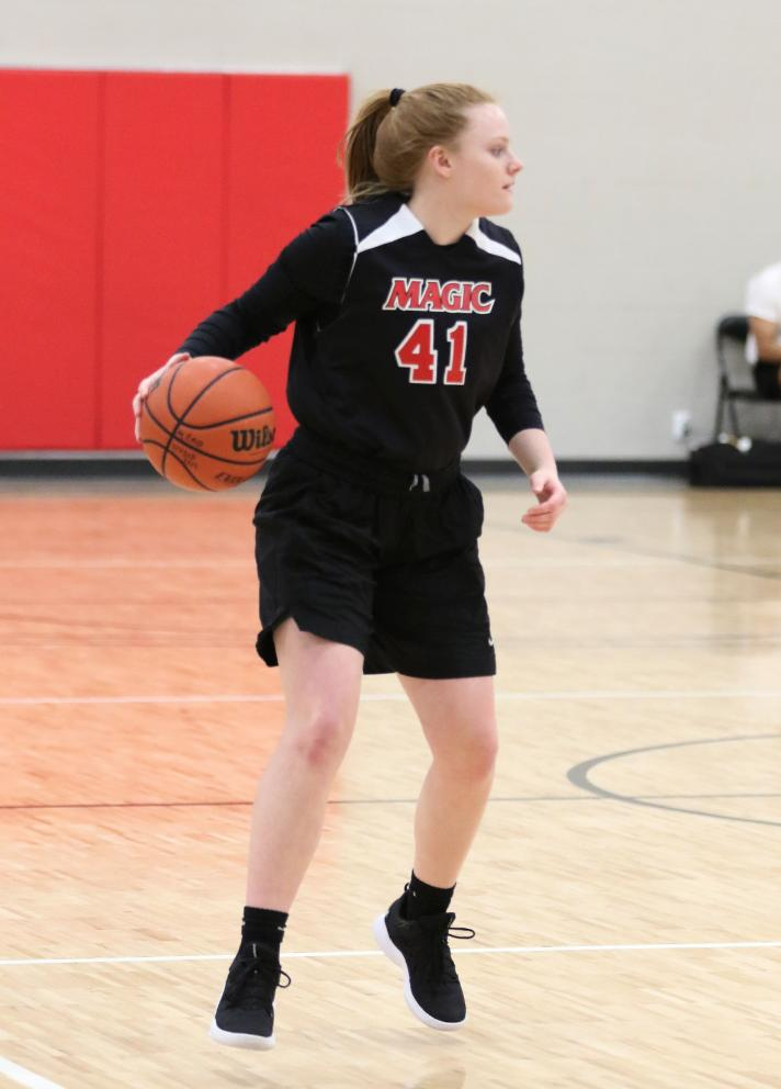 2020 Combo guard Maddi Sears University High School of Indiana https://youtu.be/iR5Rg6WJ30Y