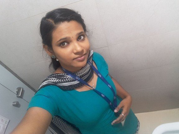 priyanka chopra sexy real pussy