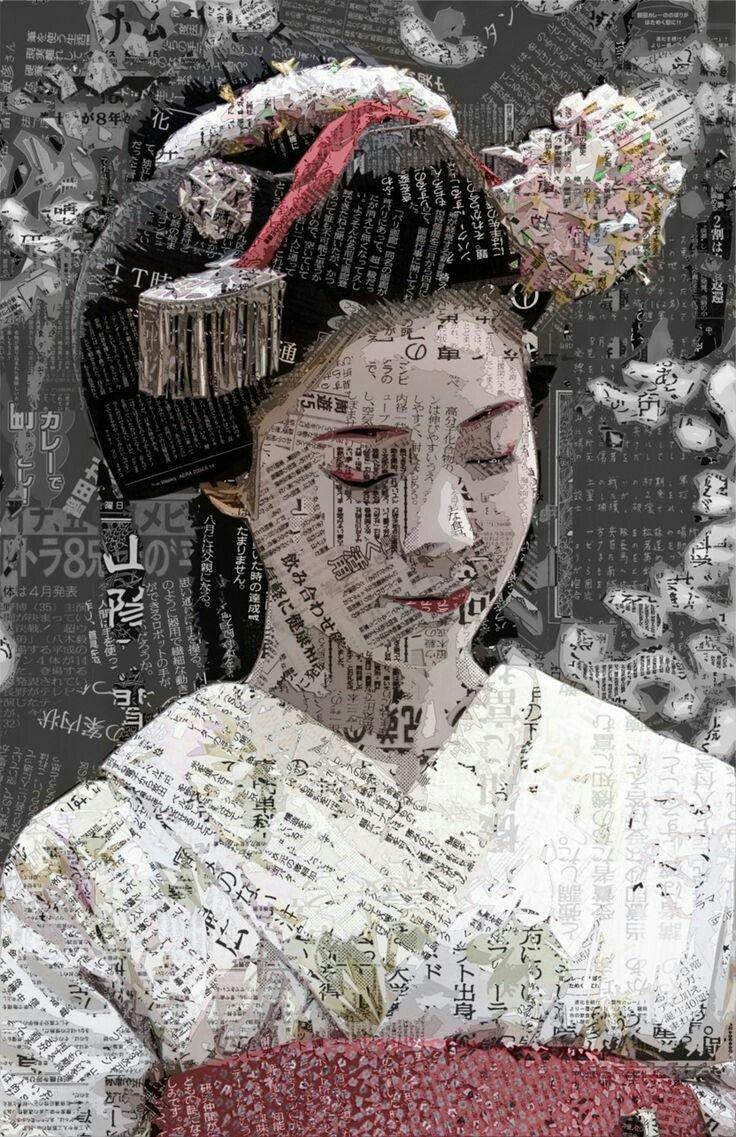 ~●~  À penser à toi  Des mots d'amour  S'envolent de mon coeur  Jusqu'au bord de mes lèvres  Ce soir mes baisers  Te les diront   ~●~  #poesie  #micropoesie  #micropoetry  #poetry  🎨Tsukareru   #Merci à  tous 🙏  #Off________☆