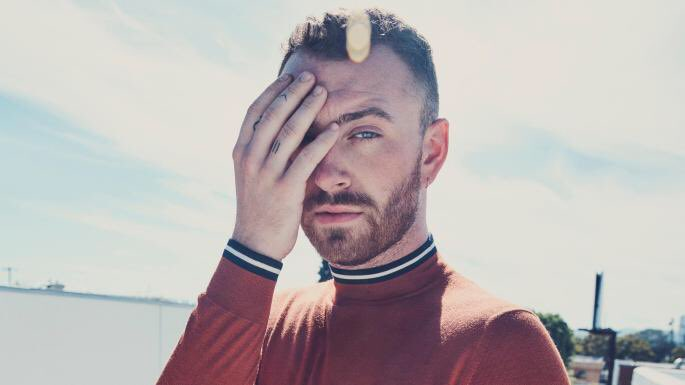".@SamSmith cancels Billboard Music Awards 2019 performance on doctor&#39;s orders.   The singer was set to perform ""Dancing with a Stranger"" with @Normani. It is unknown whether she'll take the stage solo.<br>http://pic.twitter.com/g0GFyKwwJL"