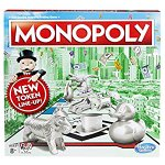 Image for the Tweet beginning: Monopoly - £12