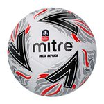 Image for the Tweet beginning: Mitre Delta Replica FA Cup