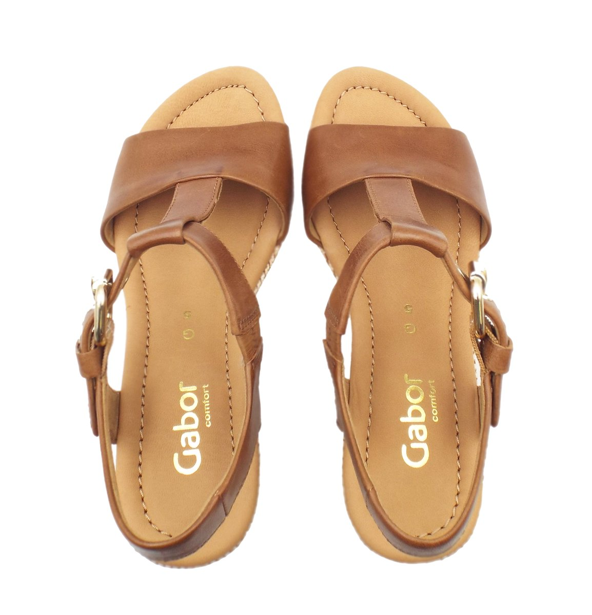 acbfe8d813ba1 ... style and Mozimo favourite, grab yours now >> http://ow.ly/ViOP30owh9I  FREE UK Delivery #new #gabor #sandals #summer #karen pic.twitter.com/hr87QErnIS