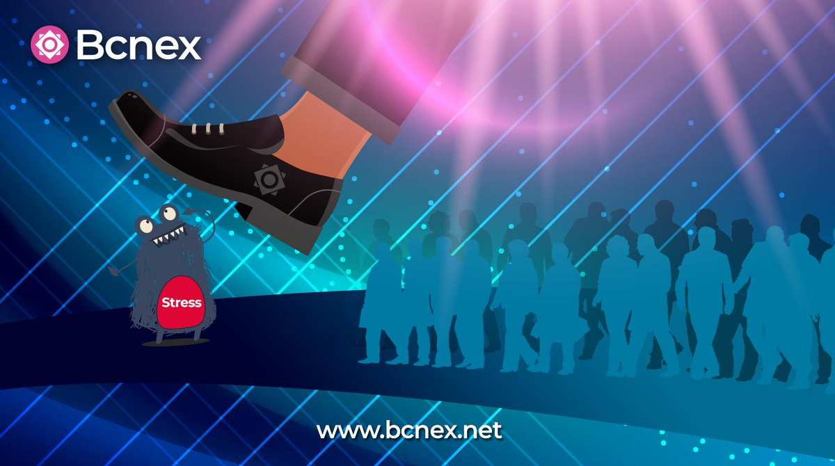 Finding #funding is stressful. Whether you&#39;re starting a business from square one or trying to find #capital to push your #startup forward. The Bcnex #Launchpad will enable the best Vietnamese blockchain start-ups to elevate their projects. #Joinus #Bcnex $BCNX<br>http://pic.twitter.com/7SSrILHKlz