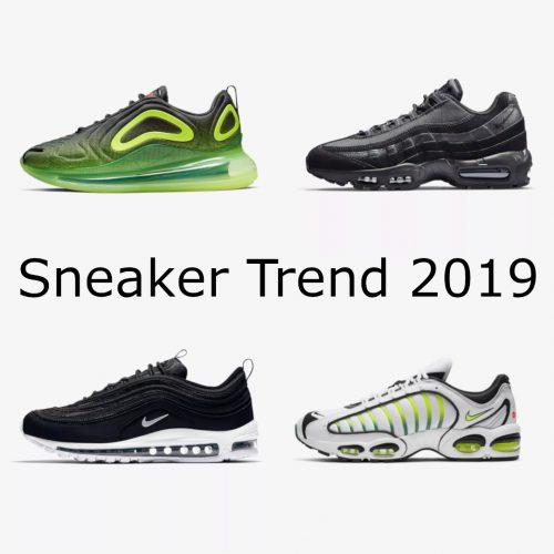 2018 Billig Authentisch Herren Nike ROSHE ONE SE Grau