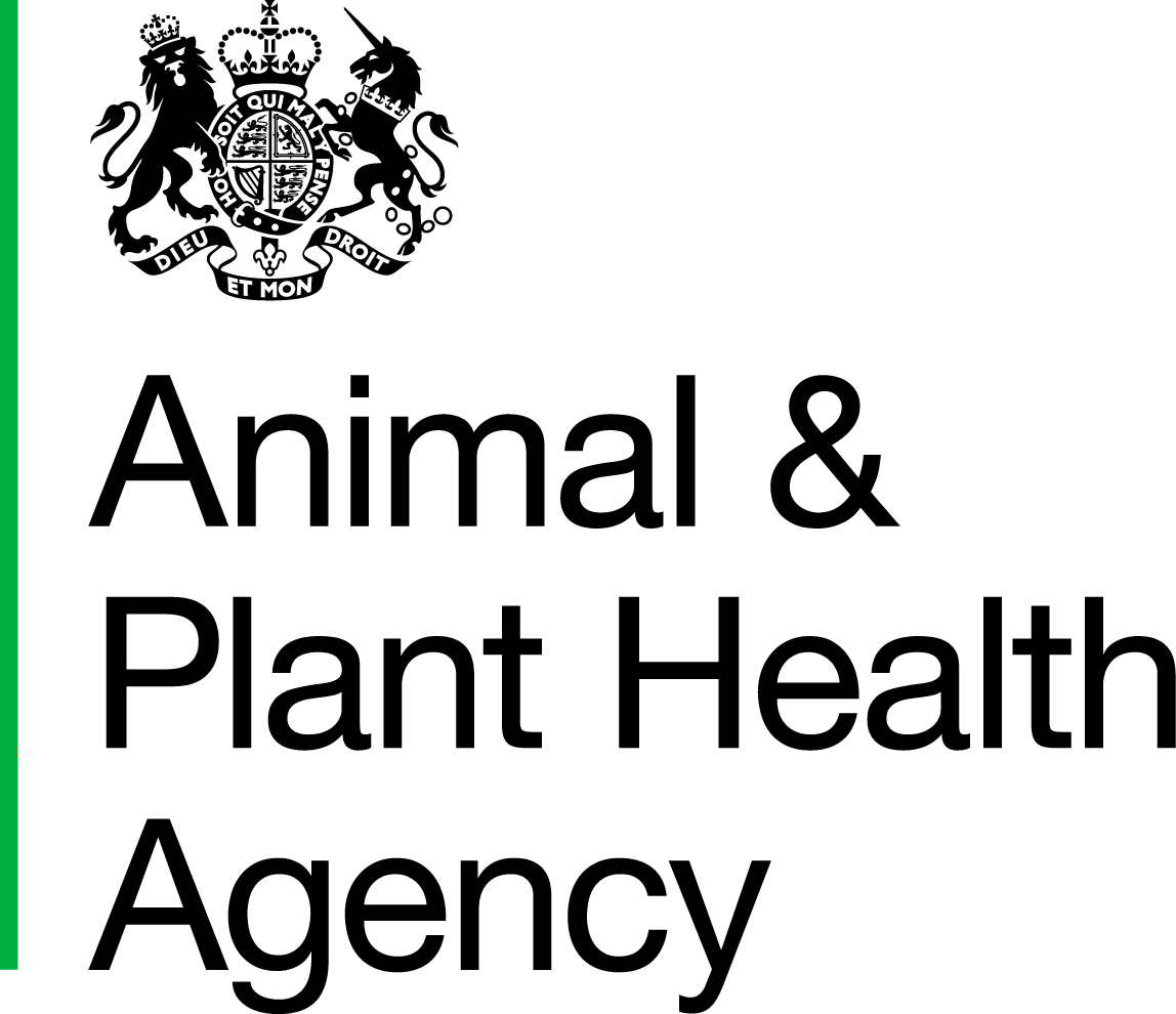 Join us LIVE tomorrow at 10am to find out about exciting #apprenticeship opportunities with the Animal & Plant Health Agency An opportunity for those with an interest in animals and the environment to hear from @APHAgovuk https://learnliveuk.com/apprenticeships-live-with-animal-plant-health-agency/ … @AmazingAppsUK @Apprenticeships