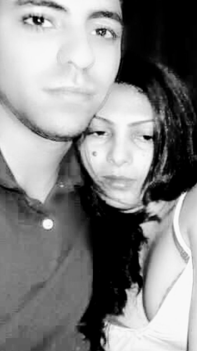 I feel so tired of this waiting. I miss my husband and want him free. I call on His Majesty King Salman and his and his Royal Highness Crown Prince #MbS to pardon #RaifBadawi and unite him with his family.<br>http://pic.twitter.com/1F9ZrUx5Q5