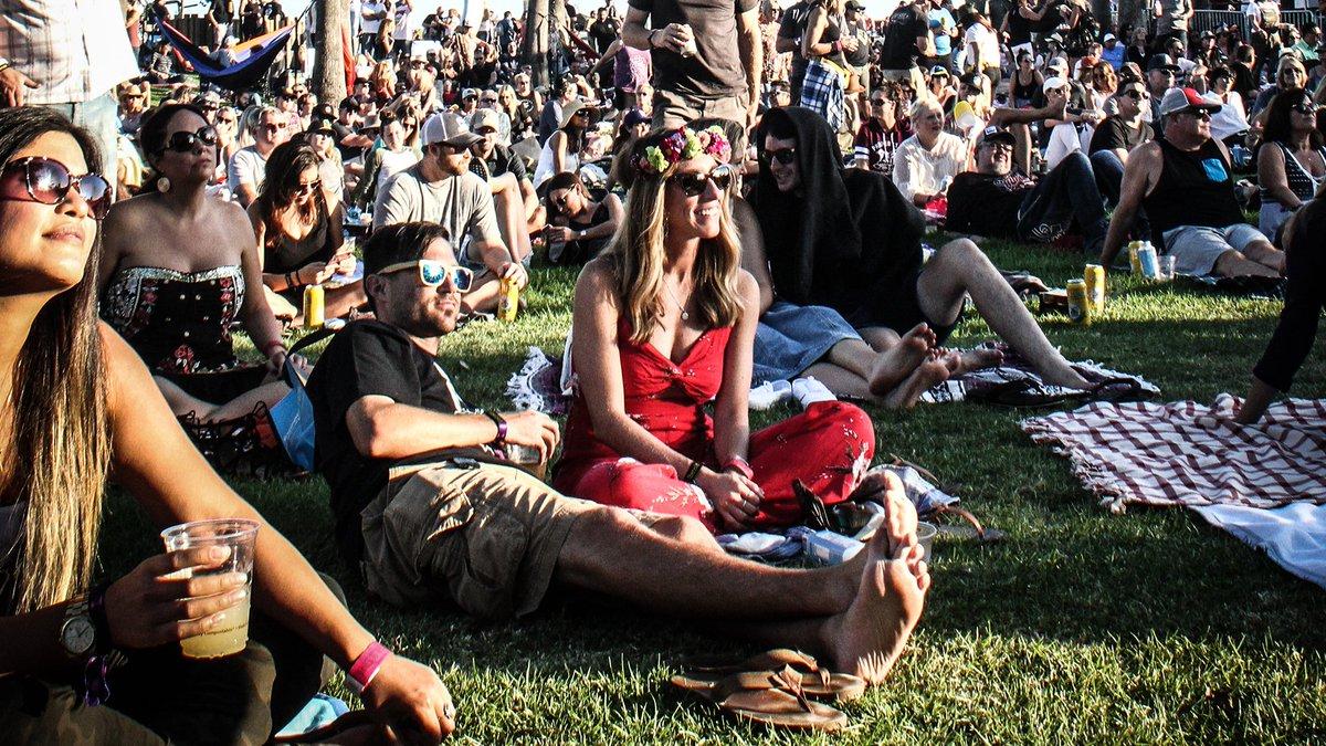 Ohana Festival 2020
