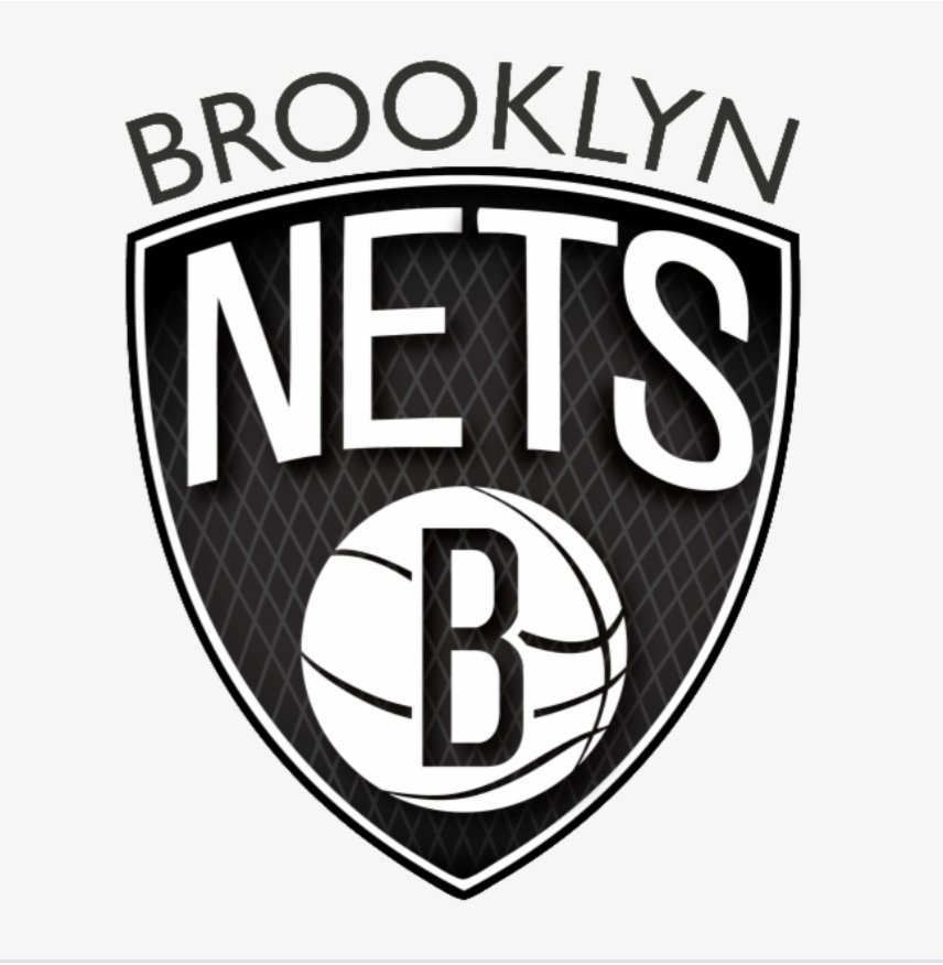 So, no shade/cynicism @BrooklynNets, at least u made it to the post when noone thought u would. #Kudos (Side note: What in the name of @StephenCurry30 was that 37 fter @Dame_Lillard hit. I wouldve broken my #XboxOne 🤯) Signed --Jealous @nyknicks fan PS #ILoveThisGame @NBA