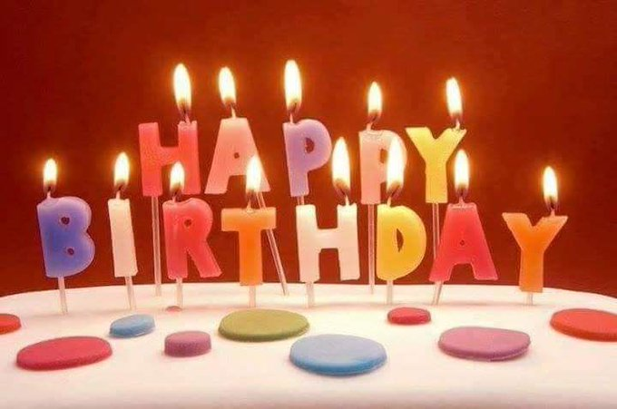 Happy wala birthday manoj bajpayee sir