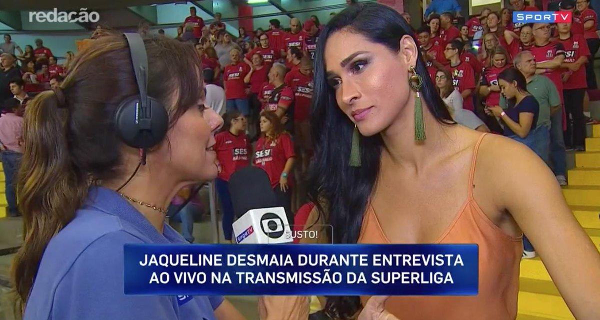 SporTV's photo on #redacaosportv
