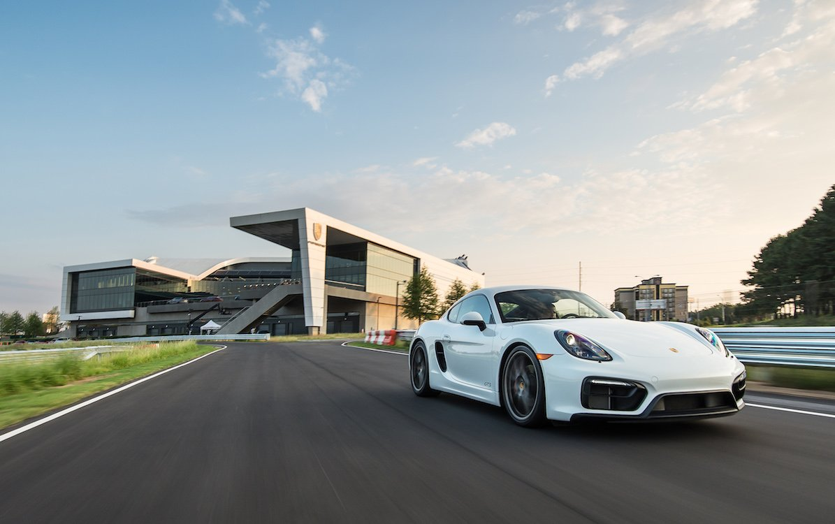 Porsche Cars North American is trying to do its part to reduce the carbon footprint of its facilities, owners and vehicles with its Impact program, which uses carbon dioxide offsets to make a difference. bit.ly/2GEwkFi #PorscheImpact #PorscheExperienceCenter #Porsche