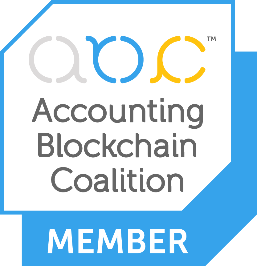 We are pleased to welcome @EideBaillyLLP to the Accounting Blockchain Coalition! <br>http://pic.twitter.com/p5JJKhHAX3
