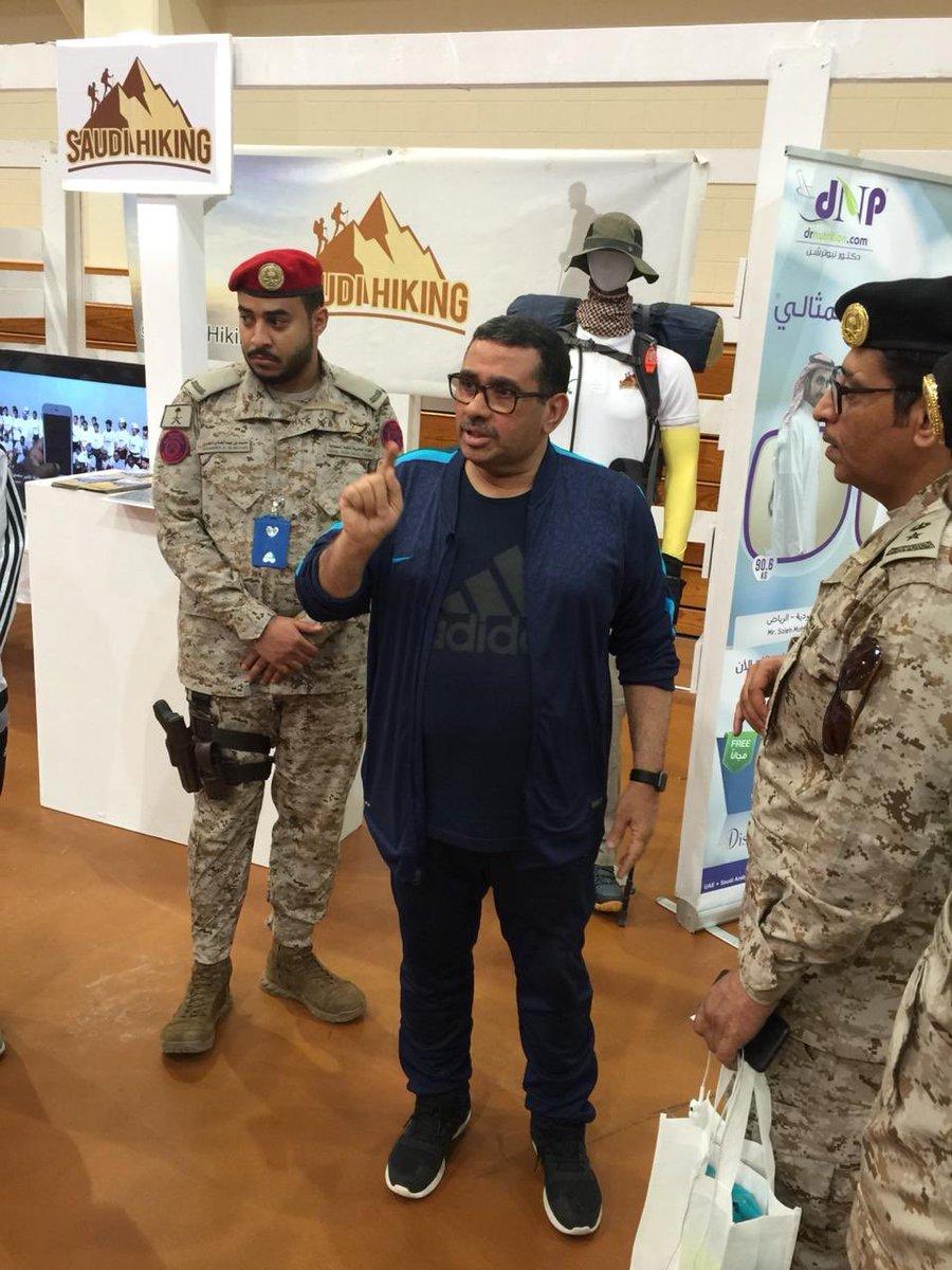 هايكنج السعودية On Twitter زيارة نائب قائد القوات البحرية لـ هايكنج السعودية في المعرض الرياضي الأول للقوات البحرية الملكية السعودية في قاعدة الملك سلمان للإسناد البحري Https T Co Yw52h7libm