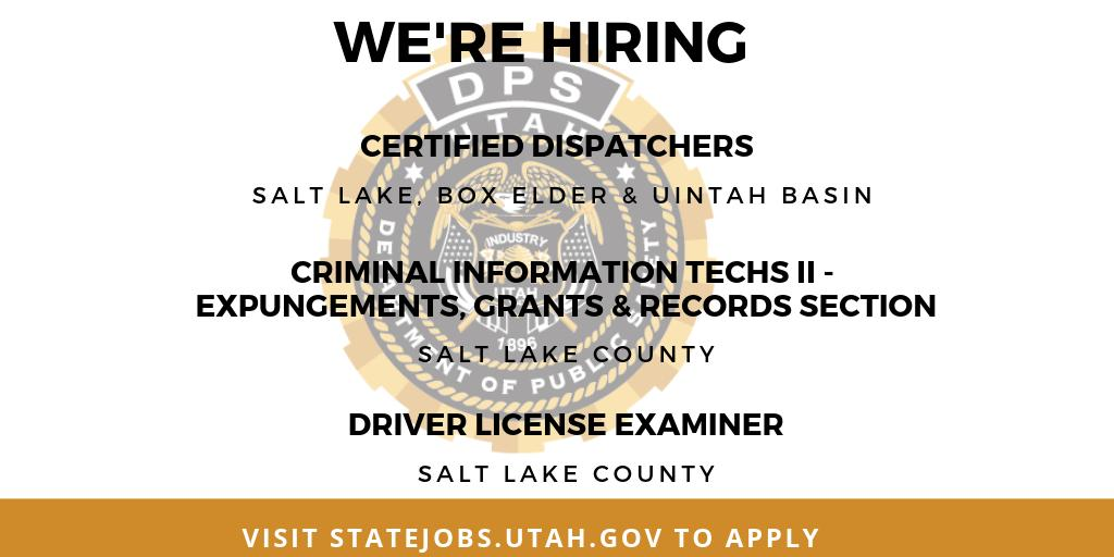 utah driver license division traffic safety and trends exam