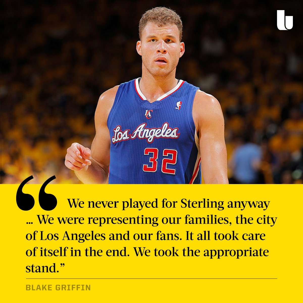 Five years ago, Donald Sterling was banned for life by the NBA for his racist comments in what was one of the strongest penalties in American sports history. @MarcJSpearsESPN takes a look inside the Clippers' final days with Sterling as the owner: theundefeated.com/features/insid…