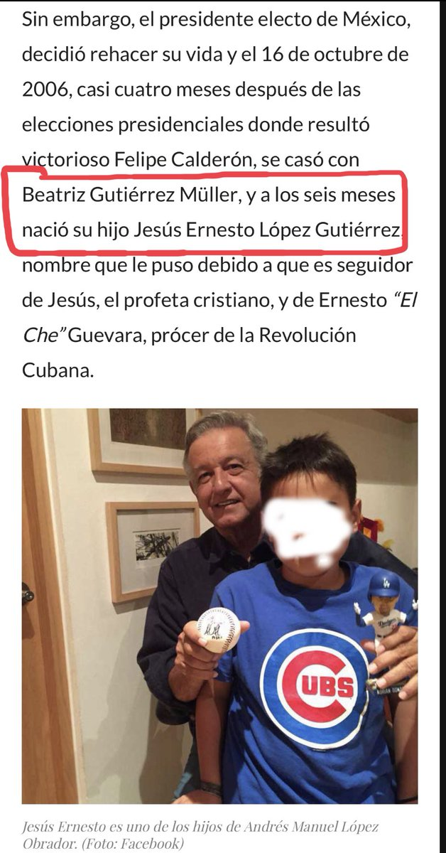 José Díaz's photo on Morales